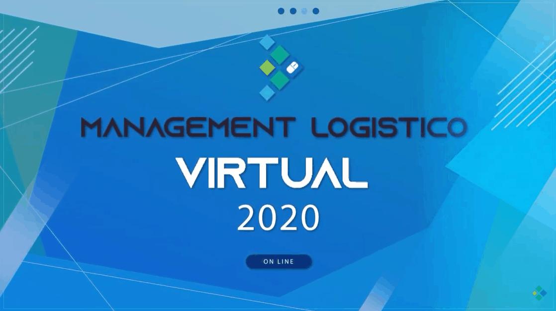 Management Logístico 2020